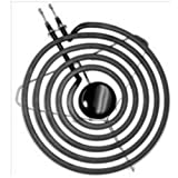 Edgewater Parts Jenn-Air 8 Range Cooktop Stove Replacement Surface Burner Heating Element 12001560 by part