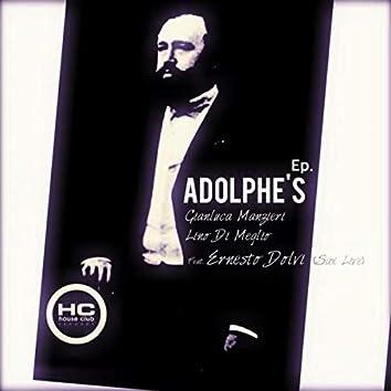 Adolphe's