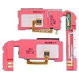 Ysswjzzzz Accessoires for téléphone Portable , Sonnerie de Haut-Parleur for Galaxy Tab 2 10.1...