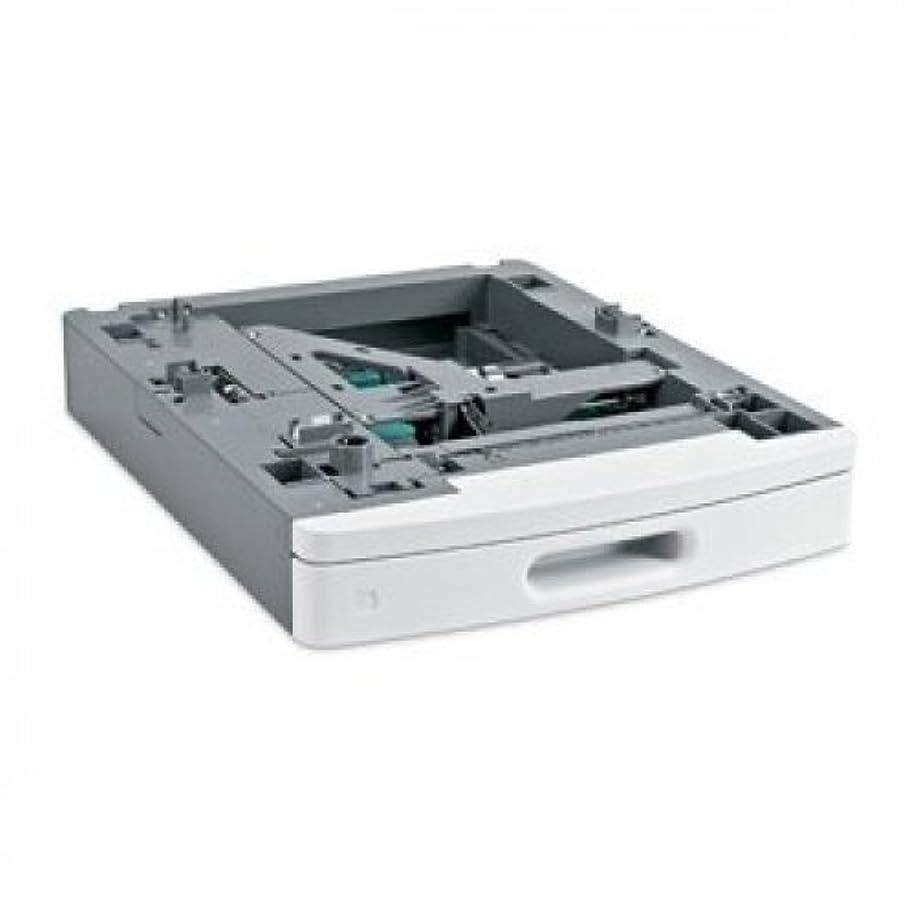 リップジュラシックパークなる250シート自動両面印刷ユニットfor t650?Nプリンタby Lexmark International