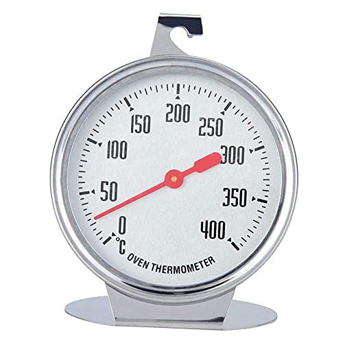 Herchr -  Ofenthermometer
