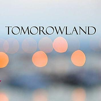 Tomorowland