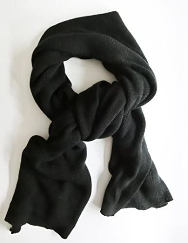 Cheap scarves from china _image1