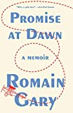 Promise at Dawn - Romain Gary