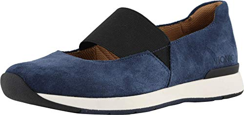 Ladies Casual Shoes With Arch Support