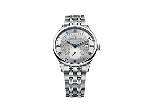 Maurice Lacroix MP6907-SS002-110-1