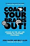 Coach Your Brains Out: Lessons On...