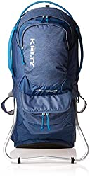Kelty Child Hiking Back Pack