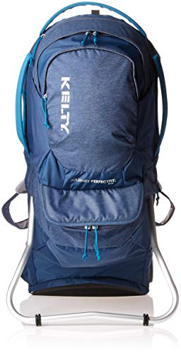 Kelty Journey Elite Child Carrier