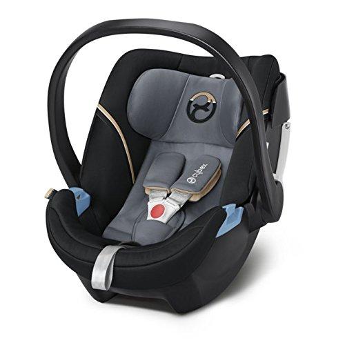 Bebê Conforto Aton 5