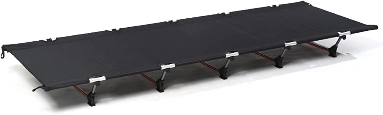 Outdoor Kansas City Mall Folding Bed Single Camping Brand Cheap Sale Venue C Picnic