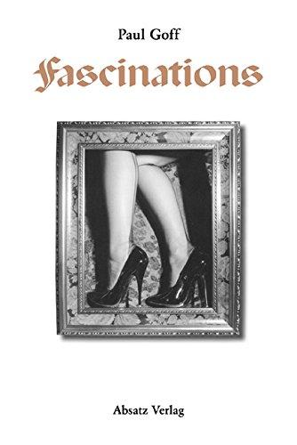 Fascinations: Engl. /Dt.