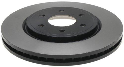 Raybestos 980370 Advanced Technology Disc...