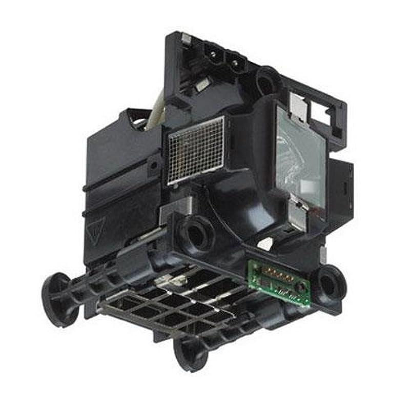 悪因子うめきトレイPureglare PROJECTION DESIGN F35 WQXGA プロジェクター交換用ランプ 汎用 150日間安心保証つき
