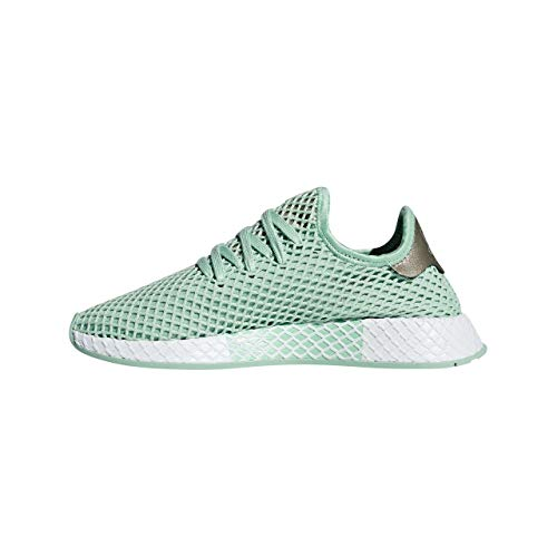 adidas Originals Deerupt Runner - Zapatillas deportivas para...