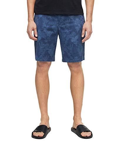 Shorts Hombres  marca Calvin Klein