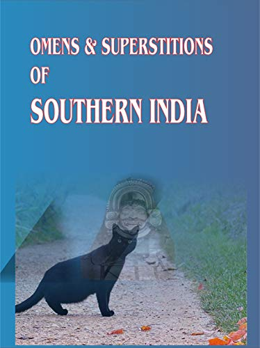 Omens & Superstitions of Southern India