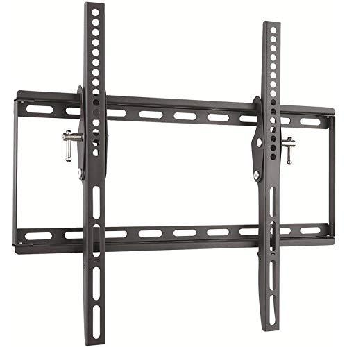 TradeMount TV/monitor wandhouder 12° kantelbaar voor LG 32