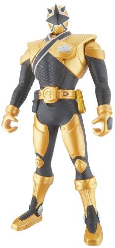Power Ranger Samurai Switch Morphin Ranger Light Action Figure