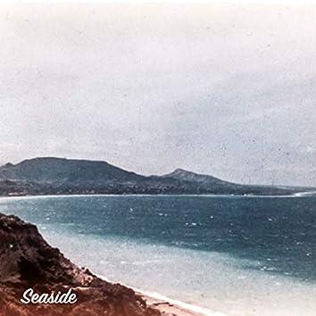 Seaside EP