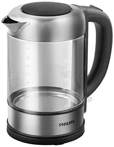 Philips–hd9342/01–Wasserkocher, 2200Watt