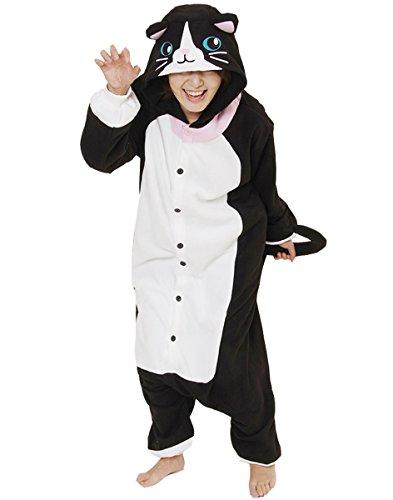 Most Popular Mens Novelty One Piece Pajamas