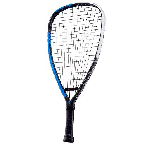 """Gearbox M40 170 Teardrop Racquetball Racquet (3 5/8"""")"""