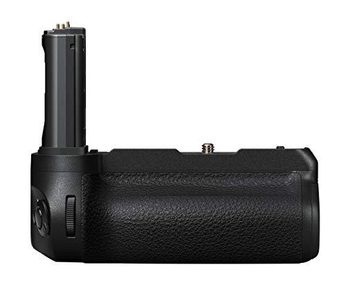 Nikon マルチパワーバッテリーパック MB-N11