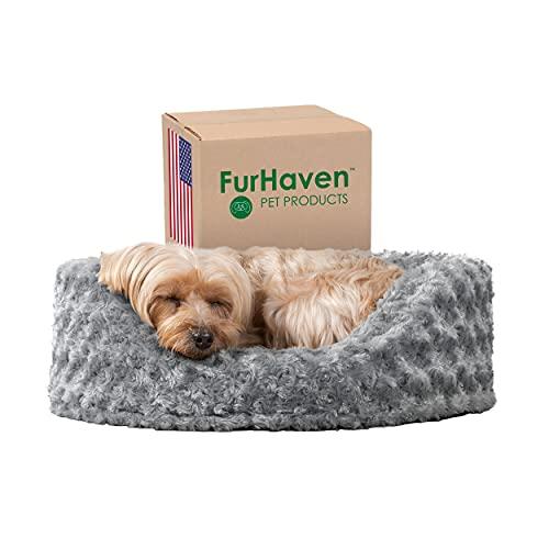 Furhaven Pet