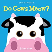 Best do cows meow book Reviews