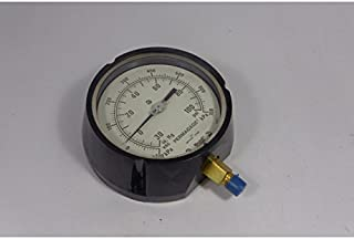 Best marshalltown pressure gauge Reviews