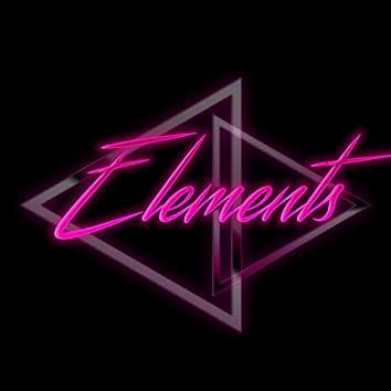Elements (Instrumental)
