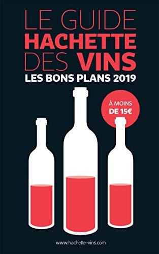 bon plan champagne auchan