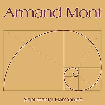 Sentimental Harmonies