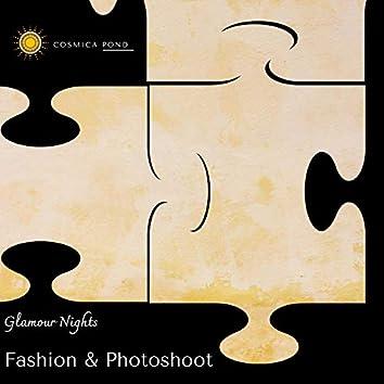 Glamour Nights - Fashion & Photoshoot