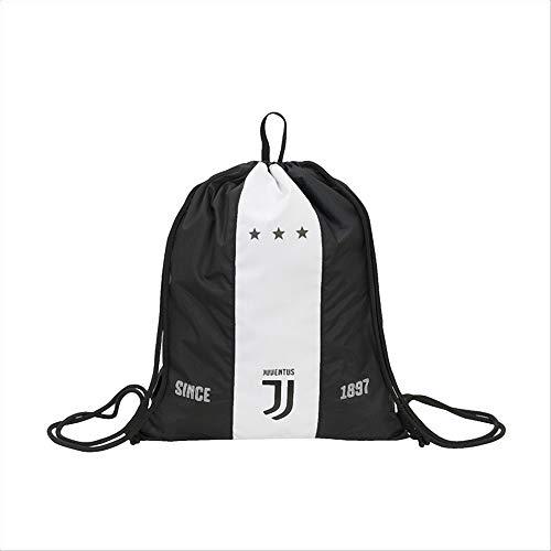 JUVENTUS LEAGUE EASY BAG