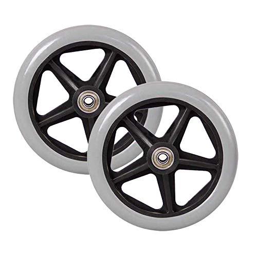 WYCD Rollstuhlreifen - 6