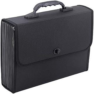 حقيبة حمل ملفات