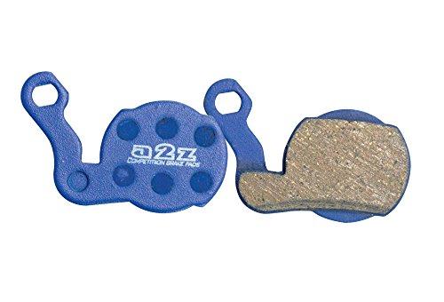 A2Z - FASTOP A2FRAZ150 - Calibrador para Bicicleta