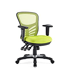 back pain ergonomic chairs for home and office
