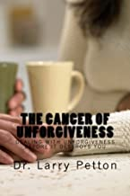 Best unforgiveness and cancer Reviews