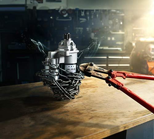 HELLA 8EL 011 712-391 Generator - 90A