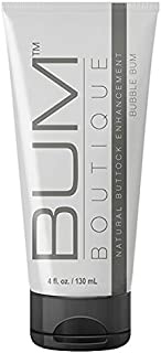 Best does gluteboost cream really work Reviews