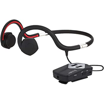 Bonein Hearing aid Headphones to Elderly, Hearing Amplifier Rechargeable for Adults and Seniors, Personal Hearing aids for Hard of Hearing(with 7 Frequency Bands Function)