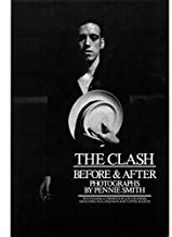 Best the clash before and after Reviews