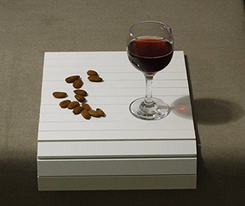Sofa Tray Table,Handmade,Sofa Arm Tray,Armrest Tray,Sofa Arm Table,Coffee Table, Wood Gifts, Sofa Table,Wood Tray,Gift, Home & Living