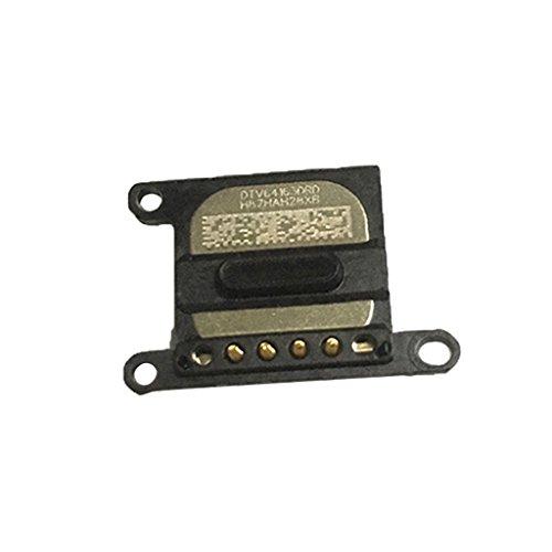 B Blesiya Módulo de Auricular Módulo Interno de Altavoz Frontal para Repuestos (Seleccione Modelo) - Multicolor iPhone 7