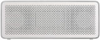 Xiaomi MI BLUETOOTH SPEAKER STEREO BASIC 2Portable Speaker 5W White–Portable Speakers (5W, 100–18000Hz, 3Ω, Wired & Wireless, Bluetooth/3.5mm, A2DP, AVRCP, HFP)