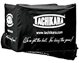 BIK-SP Replacement Bag and Carry Bag (Black)