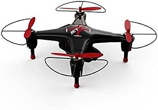 MOTA JETJAT Live-W FPV Quadcopter Hobby Drone with Live Stream HD Camera